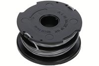Black & Decker Trimmerspoel (1083-B2-0001)