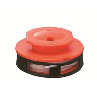 Black & Decker Trimmer spoel + draad A6044 (9WHBZB10)