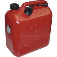 Brandstofjerrycan 20L 6011-X1-7005
