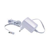 Power Adaptor 4.5 Volt met 1 enkele aansluiting