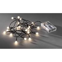 LED Lichtsnoer cherry LED