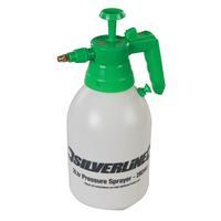 Silverline Drukspuit, 2 Liter (2 Liter)
