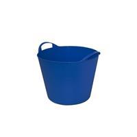 Little Jumbo Tuinemmer - 45 liter -