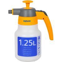 Spraymist drukspuit 1,25 Liter