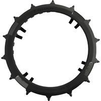 Robomow - Robogrip voor brede wielen RC/MC 2 stuks