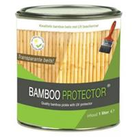 express Bamboe protector – UV beits