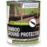 express Bamboe ground protector