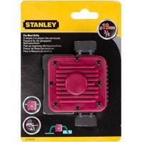 Stanley 3/4 vloeistofpomp 2400 l/uur
