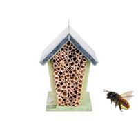 Bestforbirds Bijenkast WA02