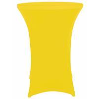 Perel Bartafelhoes geel FP205
