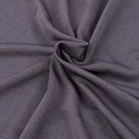 vidaXL Bankhoes stretch polyester jersey antraciet