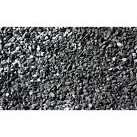 excluton 25 KG Basalt split 2-5mm