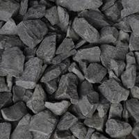 excluton 25 KG Basalt split 16-25mm