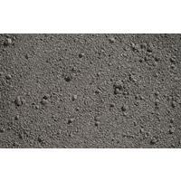 25 KG Basalt voegzand 0-2mm