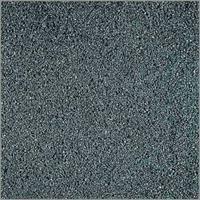 excluton 25 KG Koppelstone split zwart 1-3mm