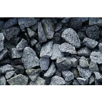 excluton 25 KG Graniet grijs 16-32mm