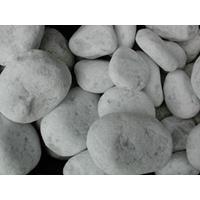 excluton 25 KG Carrara rond 40-60mm