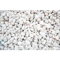 excluton 25 KG Carrara rond 16-25mm