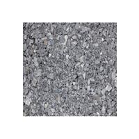 excluton BIGBAG Ardenner split grijs 8-16mm