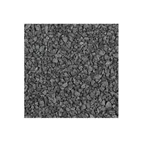 excluton BIGBAG Basalt split 8-11mm
