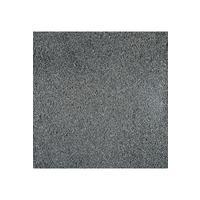 excluton BIGBAG Basalt split 2-5mm
