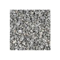 excluton BIGBAG Graniet split grijs 8-16mm