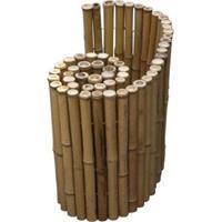 express Bamboe border naturel