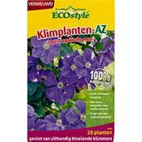 Klimplanten-AZ 800 g