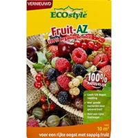 Fruit-AZ - Moestuinmeststof - 800gram
