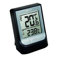 Oregon Scientific EMR 211 Weather@Home Thermometer