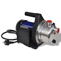 VidaXL Elektrische Waterpomp 600 W