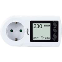 alecto energie monitor EM-17