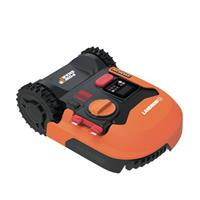 Worx robotmaaier Landroid M1000 20V