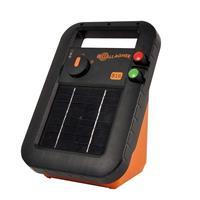 Gallagher Solar-apparaat - 7000 V - 0,16 J