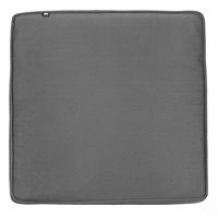 Kopu Prisma Mouse Grey Lounge Zitkussen (60x60 cm)