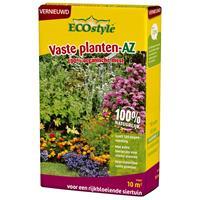 Ecostyle Vaste Planten-AZ 800 g