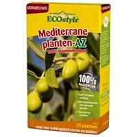 Ecostyle Mediterrane planten-AZ 800 g