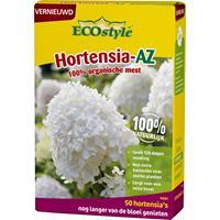 Ecostyle Hortensia-AZ 1,6 kg