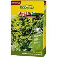 Ecostyle Hagen-AZ 2,75 kg