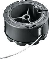 Bosch F016800570 UniversalGrassCut spoel - 6m - 1,6mm