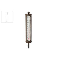 Thermometer op prikker
