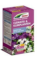 Dcm Meststof Clematis & Klimplanten 1,5 kg