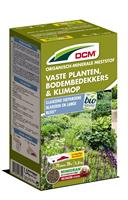 Dcm Meststof Vaste Planten, Klimop & Bodembedekkers 1,5 kg