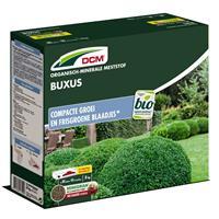 Dcm Meststof Buxus - Siertuinmeststof - 3kg