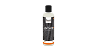 Oranje Furniture Care Leather Care & Protect 250 ml