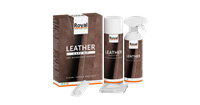 Oranje Furniture Care Microfibre Leather Care Kit 2x500 ml