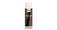 Oranje Furniture Care Microfibre Leather Protector spray