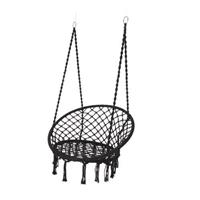 Garden Furniture Hangstoel