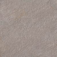 Gardenlux Ceramica Lastra 60x60x2 Trust Silver