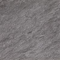 Gardenlux Ceramica Lastra 60x60x2 Brave Grey
